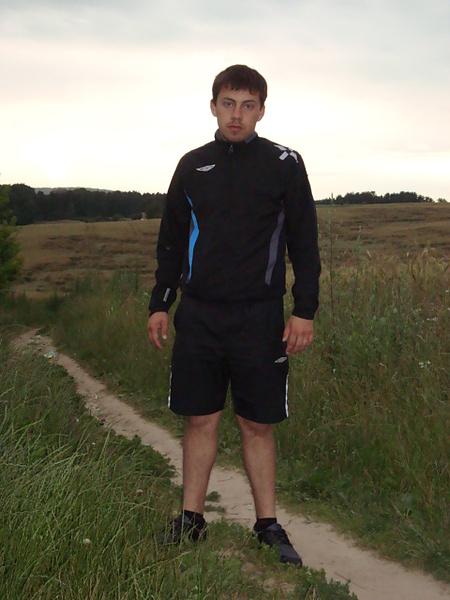 Dmitr
