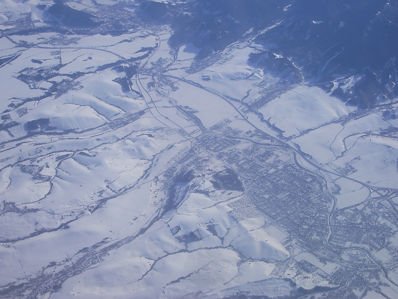 россия 2006  -43