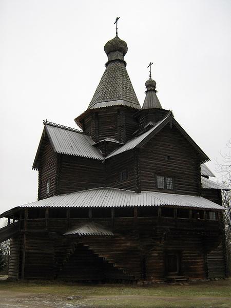 Витаславлицы