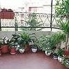 Мой балкончик ;)