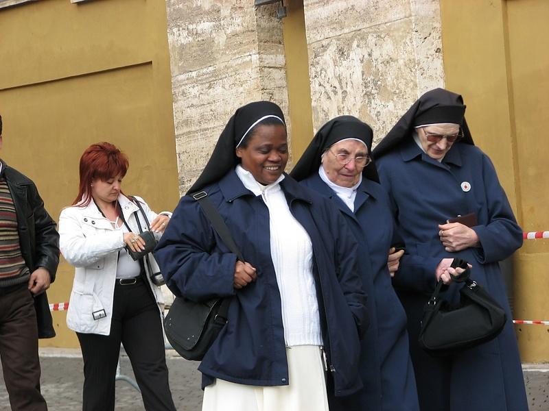 Три сестры(почти по А.П.Чехову)