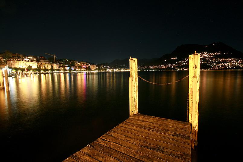 Paradiso (Lugano)