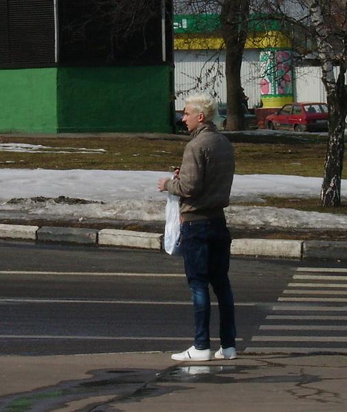 Иван 2