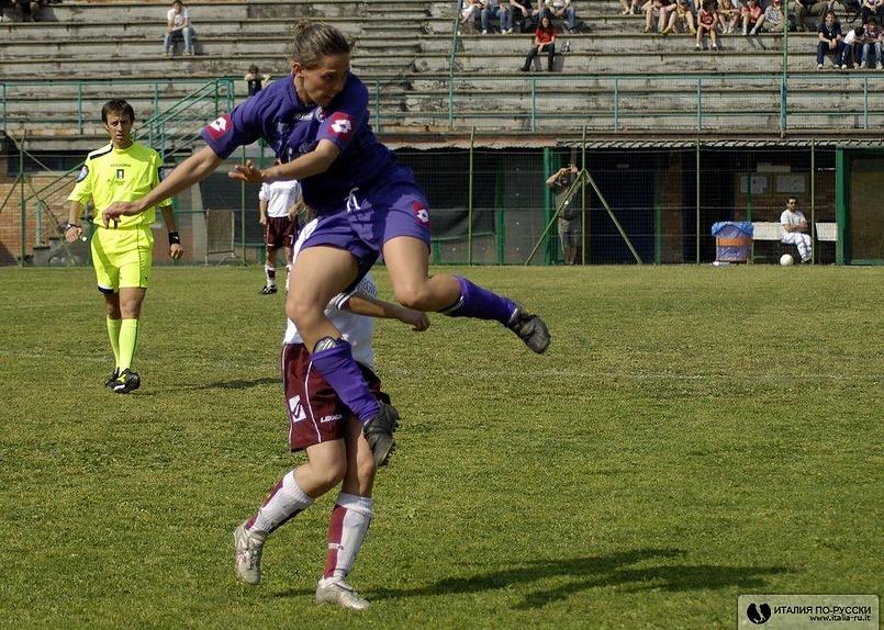 женский футбол2