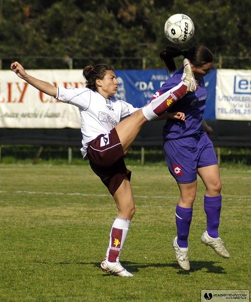женский футбол4