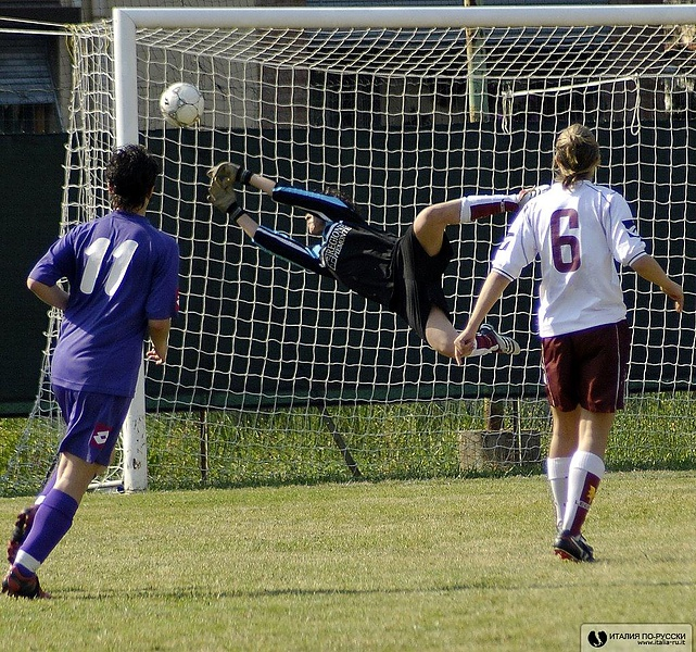 женский футбол3