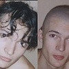 2002г. До и после.