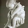 Энни Геддес, Фото детишек :)