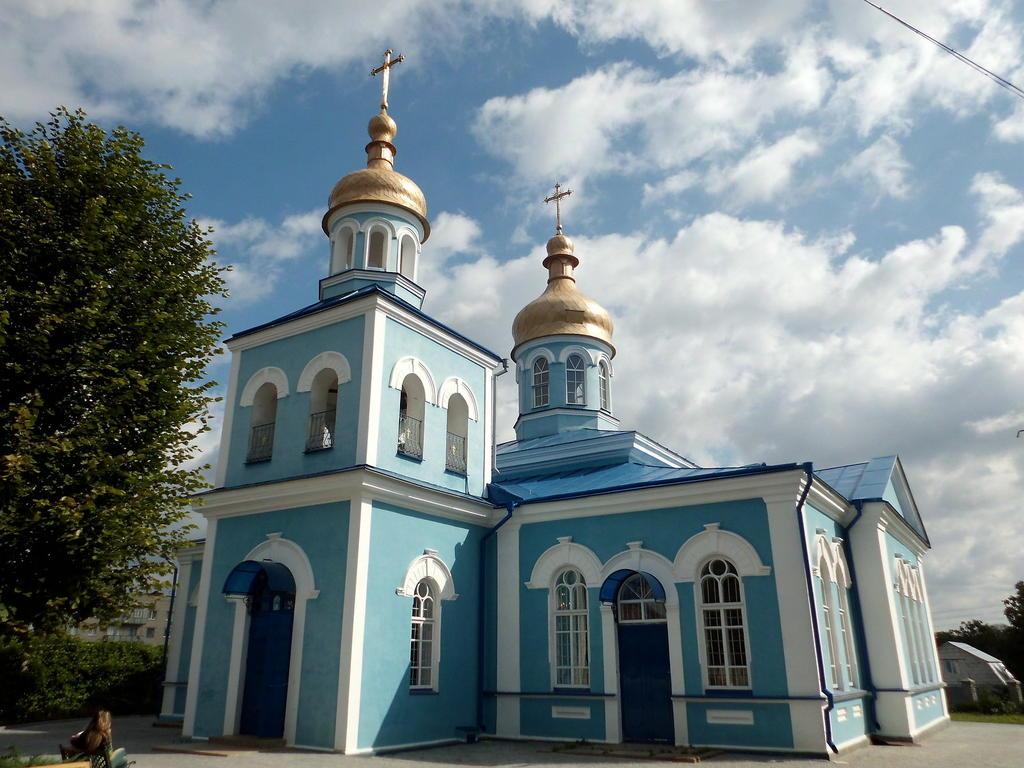 православный петербург знакомства форум