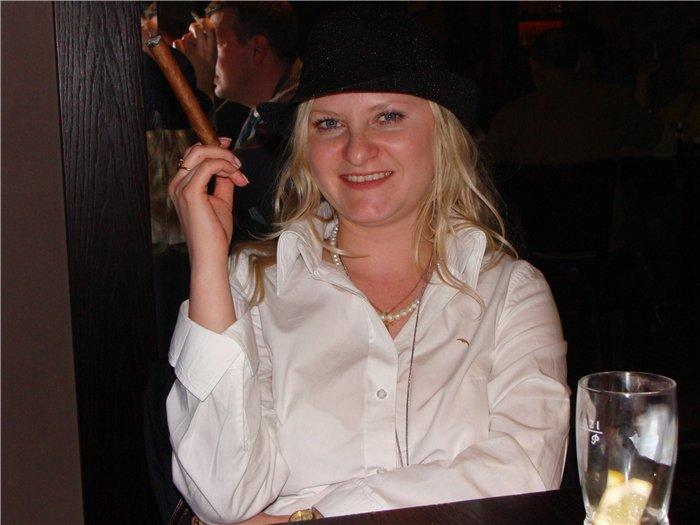 Донна Корлеоне )))
