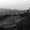 Чичерале