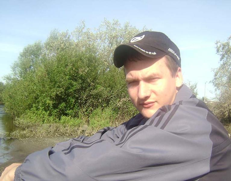 Уральские реки