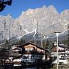 Cortina-D'ampezzo