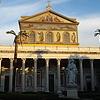 Basilica S.Paolo