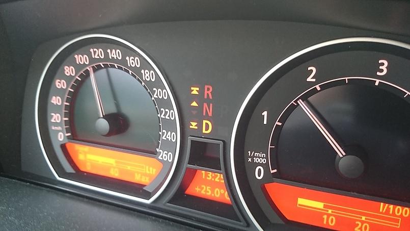 +25 в январе на севере Италии!