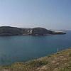Городок Санта Катерина. Сардиния (панорамы)