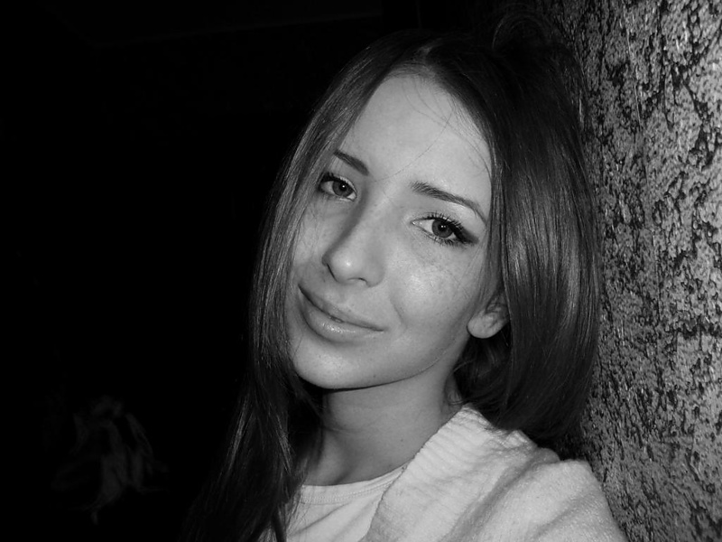 Теперь и я представлюсь))