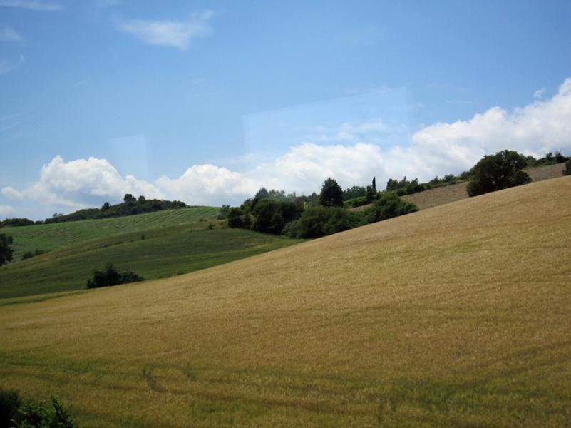 Под небом Тосканы-3