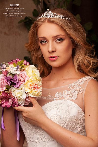 Wedding/Свадебное