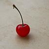 Испанская вишня