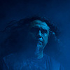 Slayer - Том Арайа