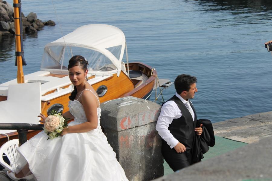 знакомства на сайте невеста