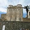церковь Сан. Марко, Россано чентро сторико