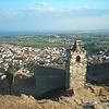 Замок в Калатабиано.