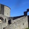Castello di Pontremoli