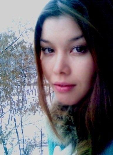 а за окном зимняя сказка))