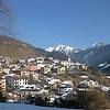 Collio V.T. - городок в 45 км от Брешиа