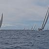 Сардиния, яхты