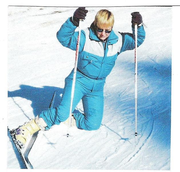 winter-Alpi- Madonna di Campiglio