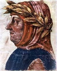 Петрарка - пионер ренессансного гуманизма
