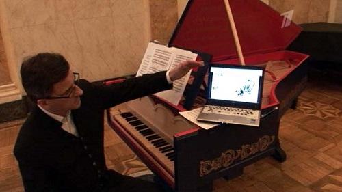 http://italia-ru.com/files/instrument.jpg