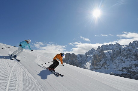 //italia-ru.com/files/inverno3-dolomiti-superski.jpg