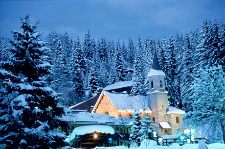 http://italia-ru.com/files/invqrno2-dolomiti_hotel_cozzio.jpg