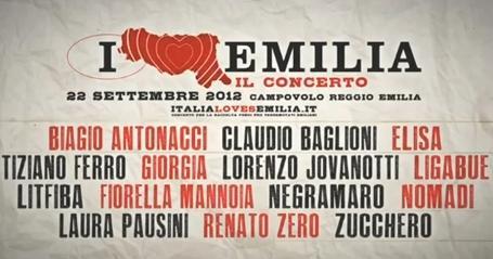 http://italia-ru.com/files/italia_loves_emilia-.jpg