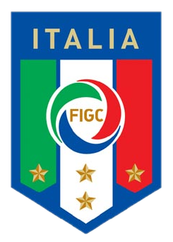 http://italia-ru.com/files/italy_national_football_team_crest.png