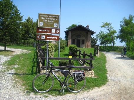 http://italia-ru.com/files/itinerari_piemonte-.jpg