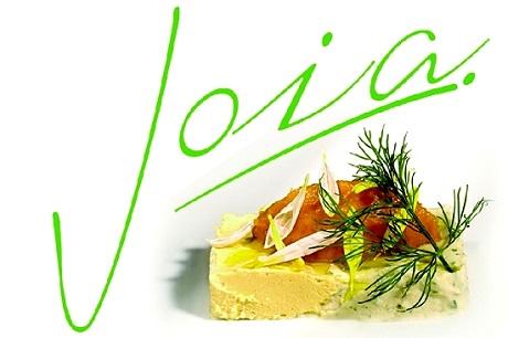 http://italia-ru.com/files/joia_milano.jpg