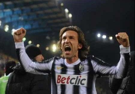 http://italia-ru.com/files/juventusscudetto2011-2012.jpg