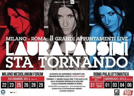http://www.italia-ru.it/files/laura_pausini_concerto.jpg