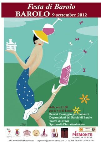 http://italia-ru.com/files/loc._festa_di_barolo_12.jpg