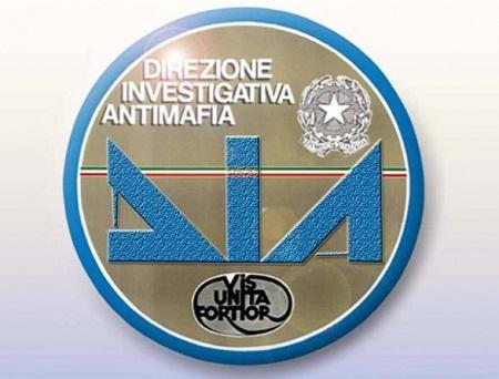 http://italia-ru.com/files/logo_della_direzione_investigativa_antimafia.jpg