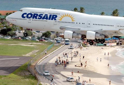 И еще один 747-й (фото с сайта airalners.net)