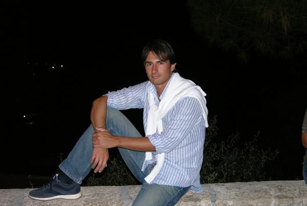 брачные знакомства с гречанками и фото