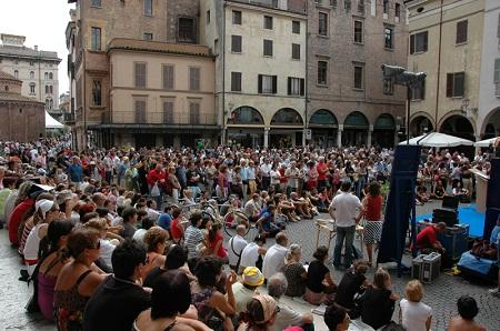 http://www.italia-ru.it/files/mantova_festival_letteratura.jpg