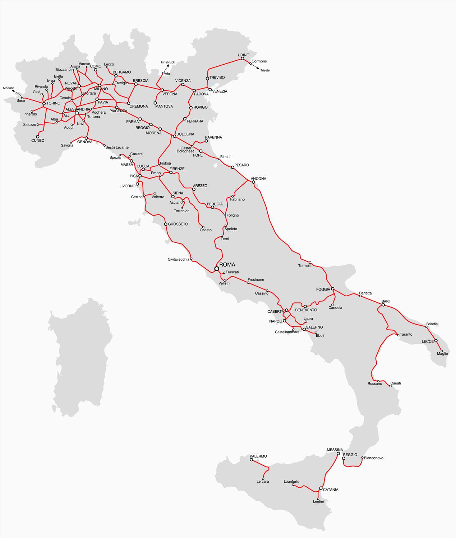 Квартиры в италии болонья купить