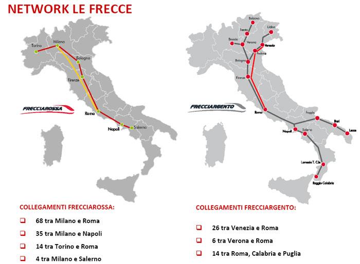 Карта Италии — все карты Италии на одном сайте